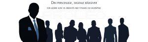 digital rådgivning